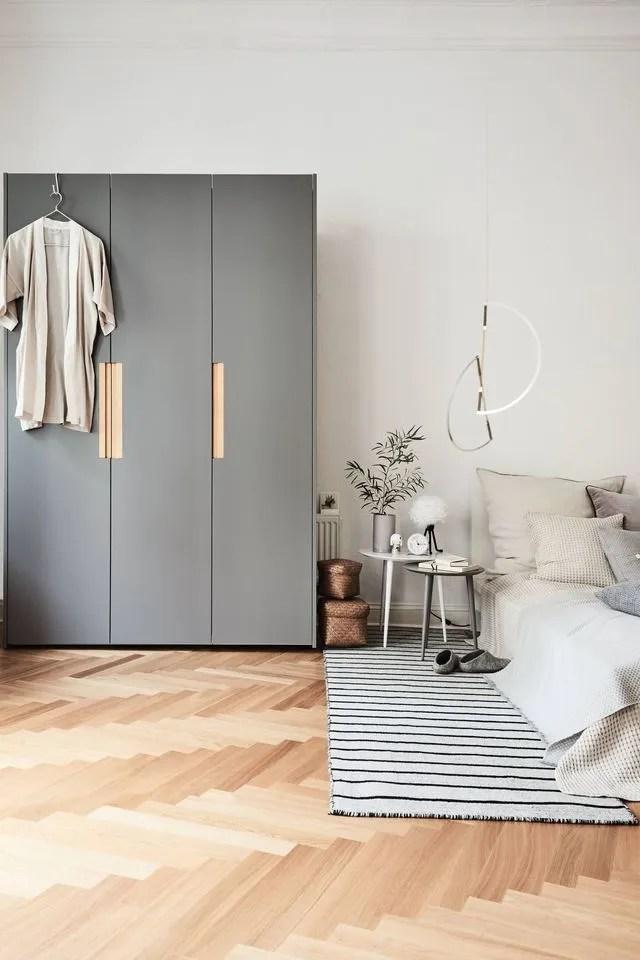Placard Et Rangement Nos Solutions Côté Maison