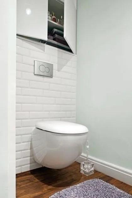 rangement wc idees pratiques pour