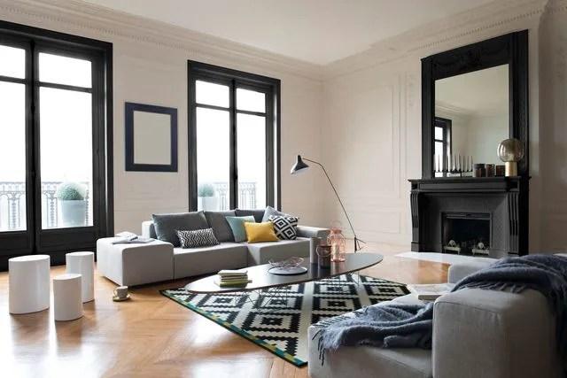 Moderniser Une Maison Fabulous Agrandir Sa Maison Par Le