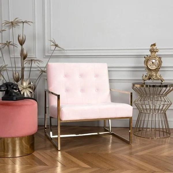 style art deco idees et mobilier pour