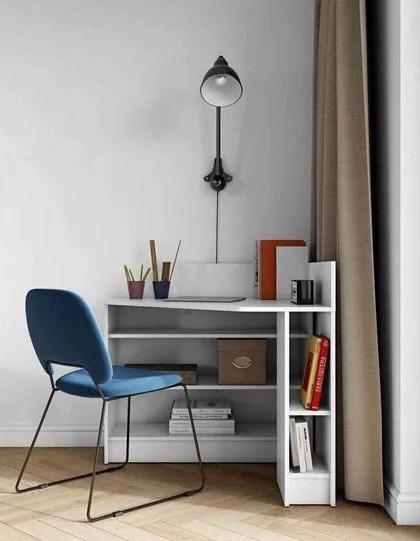 meubles d angle qui optimisent l espace