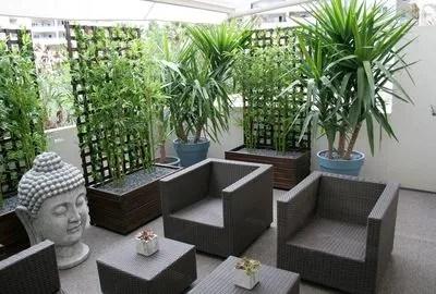 terrasse 25 photos pour s inspirer