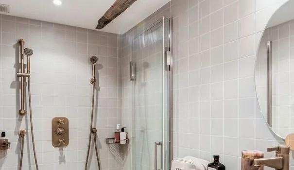 salles de bains sans fenetre a l
