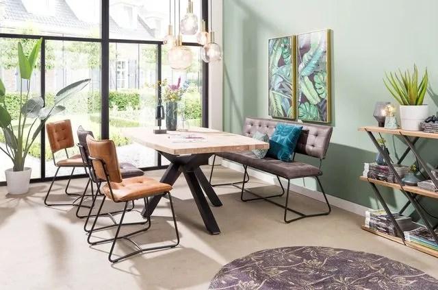 chaise chaise de bar ou banquette