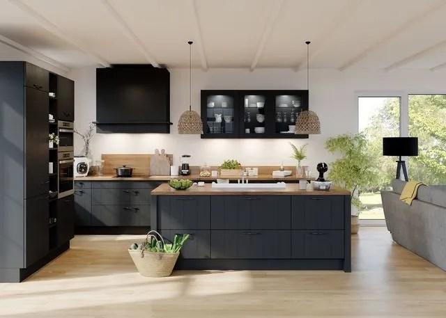 home staging cuisine astuces et