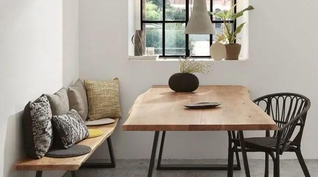 tables table basse table de jardin
