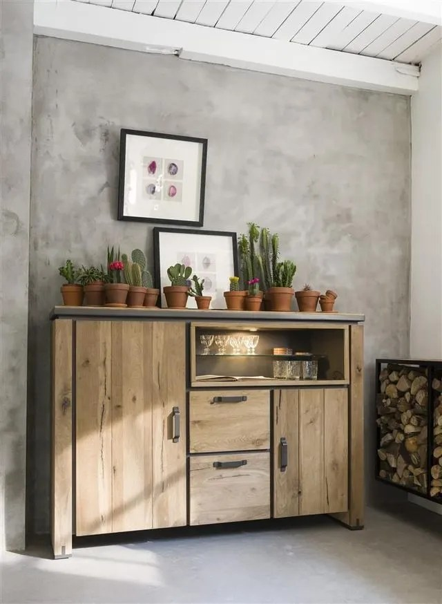 Meuble H&h : meuble, Dressette, Meuble, Indispensable, Maison, Déco, Côté