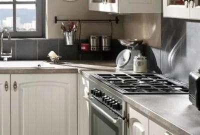 concevoir sa cuisine avec conforama c