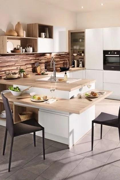 cuisine conforama 12 modeles
