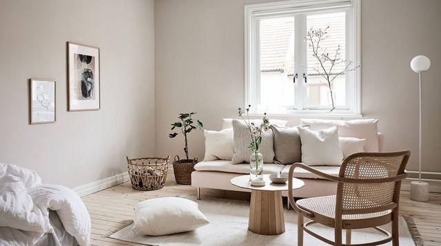deco scandinave design scandinave