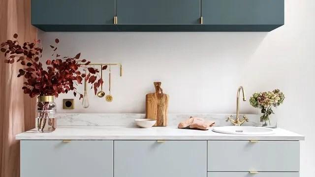 Meuble De Cuisine Ikea Tout Pour Les Personnaliser Cote Maison