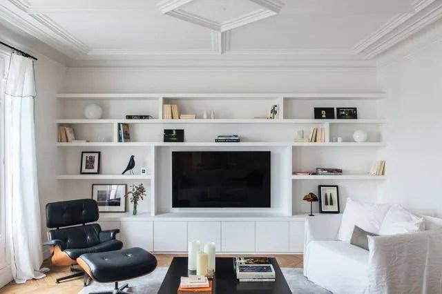 comment creer un meuble sur mesure