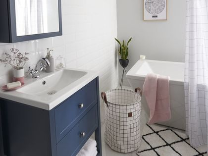 tapis de bain selection cote maison