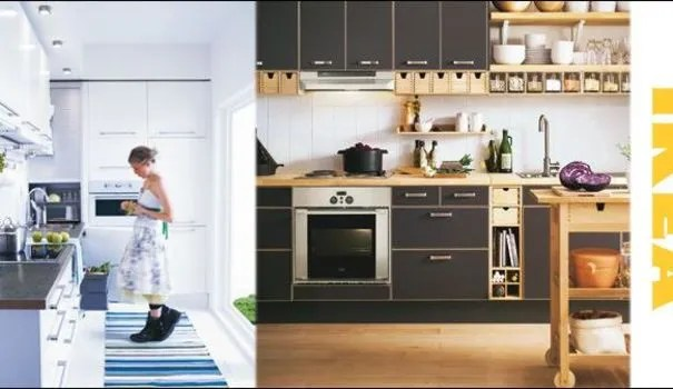Logiciel Cuisine Ikea Crez Votre Cuisine Ikea Avec Le