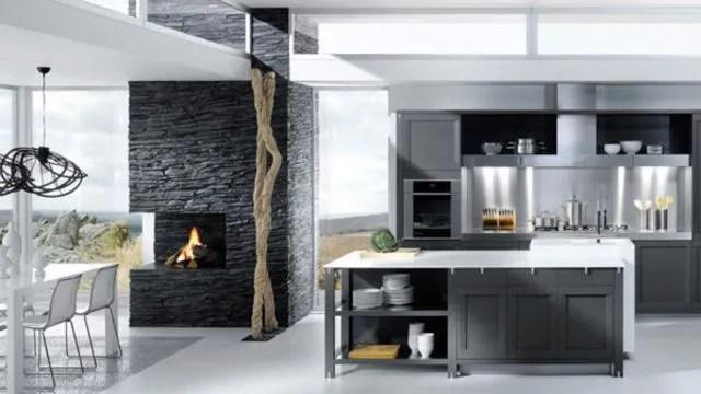 Credence Salle De Bain Ikea | Countertops Gallery | Flooring ...