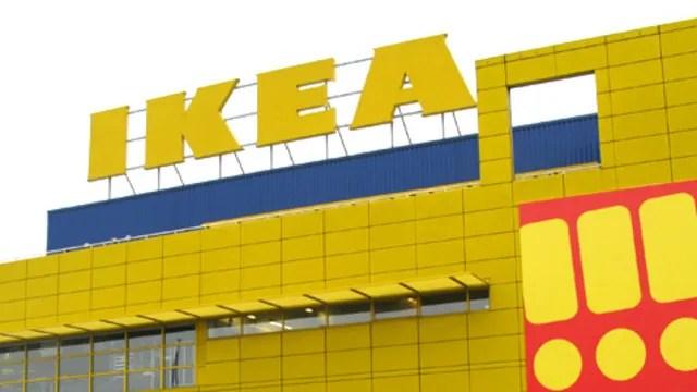 Magasins Ikea Quel Magasin Ikea Près De Chez Moi Côté