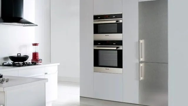 installer une cuisine ikea