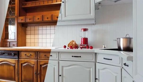 meuble de cuisine evier