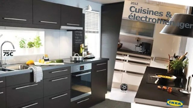 Image Result For Kitchen Design Expo