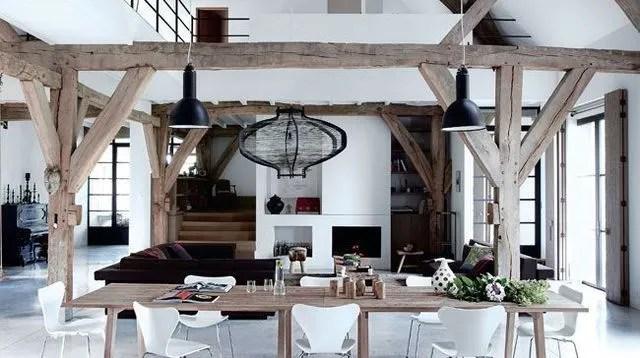 Rnovation Vieille Maison Ferme Grange Mas Ct