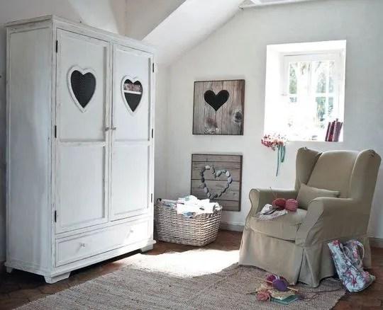 Chambre De Fille Sans Rose Les Plus Belles Photos Ct