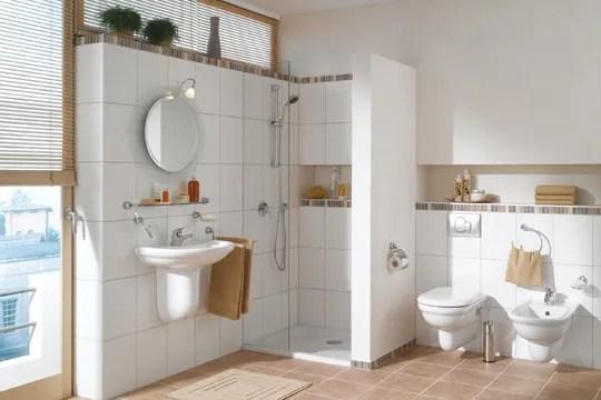 Installation salle de bain pas cher  Drancy Estimation cout travaux electricite entreprise yctzqa