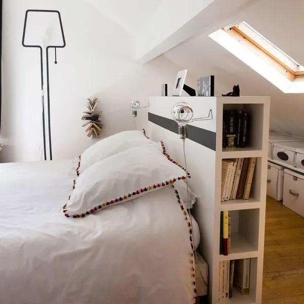 rangement chambre 11 idees de meubles