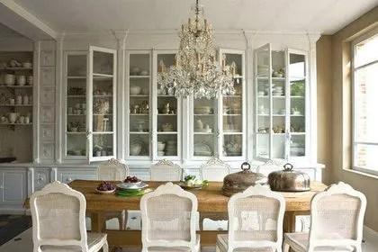 Des Suspensions Deco Pour Une Table Conviviale 15 Photos A Voir Cote Maison