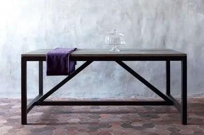 Table Basse Table Manger Les 15 Tables Tendance Du