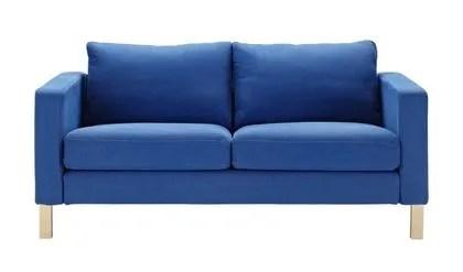 Canapé Ikea Les 10 Canapés Quon Préfère Pour Le Salon