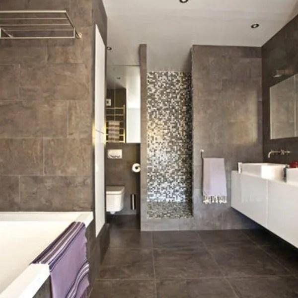 Grande salle de bains  13 photos pour avoir des ides  Ct Maison