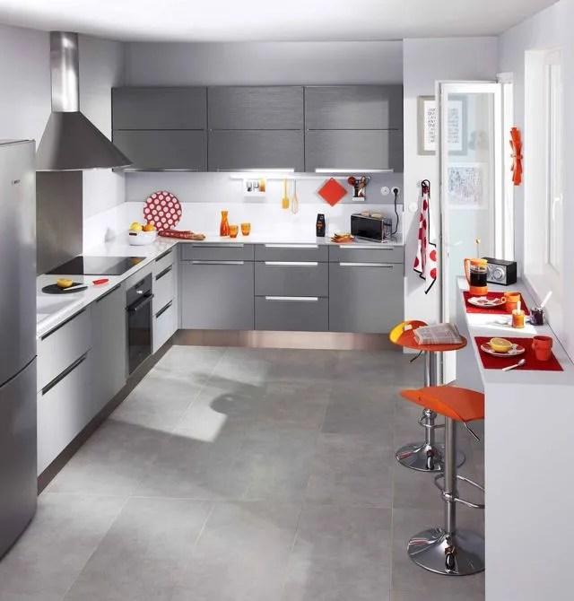 cuisines lapeyre - boisholz - Quelle Cuisine Acheter