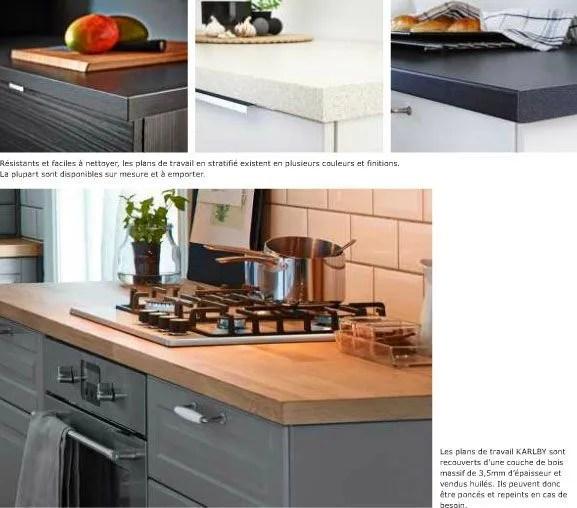 Cuisine Metod Ikea Ifmore
