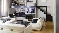 Dco appartement : les plus belles dco
