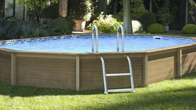 piscine hors sol bois les 4 erreurs a