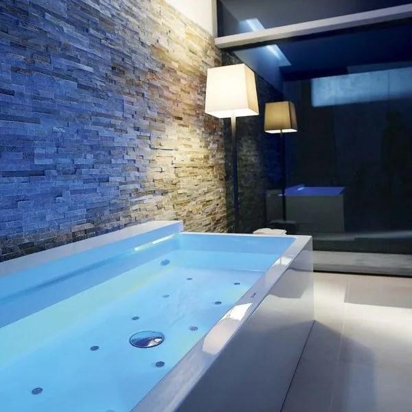 Salle De Bains Spa Le Meilleur Des Nouveauts Ct Maison