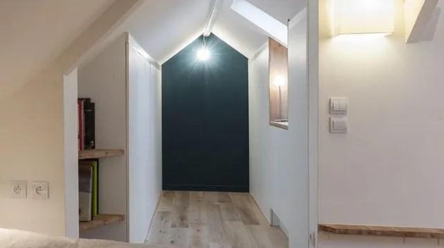 Solutions de rangement  meuble armoire bote  Ct Maison