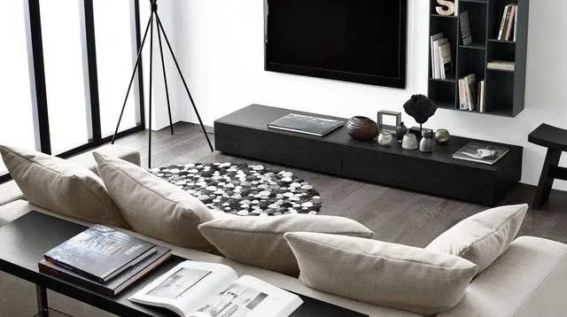 meuble haut cuisine hauteur 40 cm