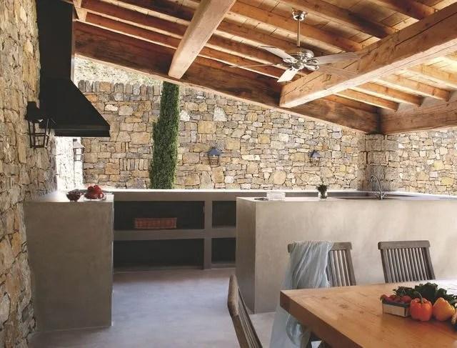 castorama table de cuisine