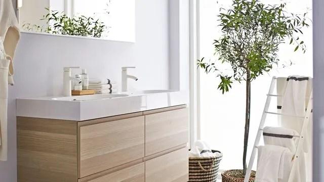 godmorgon meuble lavabo 4 tiroirs 479 euros l122xp49 h68cm ikea