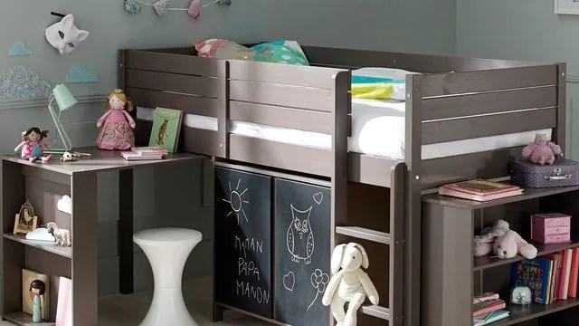 refaire une chambre d enfant cote maison