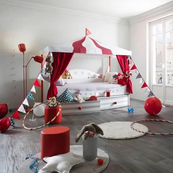 Dco chambre enfant originale  Ct Maison