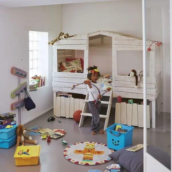 Chambre Originale Garcon – Belles Idées de Design de Maison