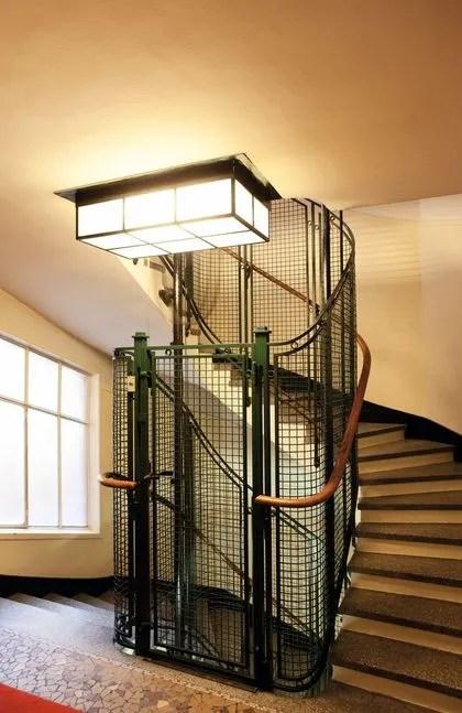 Rnovation petit appartement ancien  Paris  les bonnes ides  Ct Maison