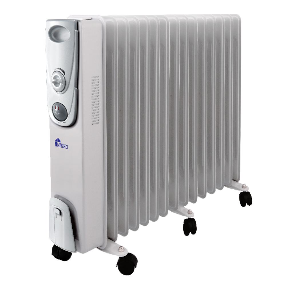 니코 전기 라디에이터 WH-0515