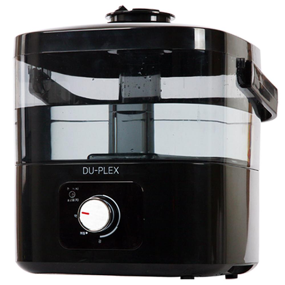 듀플렉스 간편세척 초음파 가습기, DP-120000JH