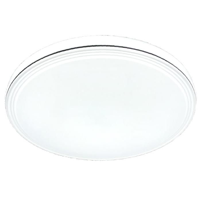 데이온 LED 라운드 심플 방등 60W