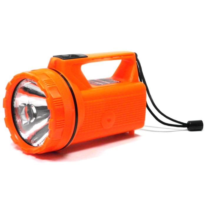 팩토라이트 3W LED 리튬이온 충전랜턴 CR-L83, 1개