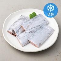 국산 제주 은갈치 특대 4토막 (냉동), 450g, 1개 (TOP 204634295)