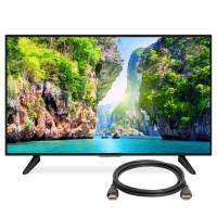 ARTIVE HD LED 81cm LG패널 TV AK320HDTV + HDMI 케이블, 스탠드형, 자가설치 (TOP 340806644)